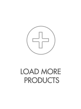 Load More Products